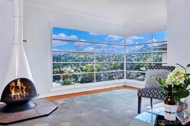 8980 Alpine Avenue, La Mesa, CA 91941 (#200015148) :: Tony J. Molina Real Estate