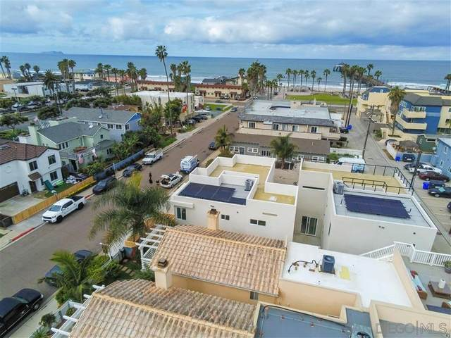 160 Elder Ave, Imperial Beach, CA 91932 (#200015157) :: Compass