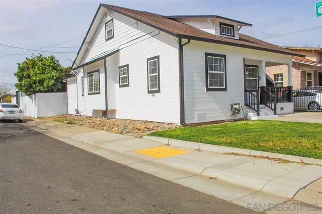 9572 2nd Ave, Elk Grove, CA 95624 (#200015159) :: Keller Williams - Triolo Realty Group