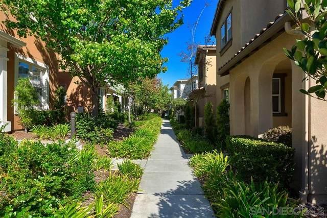 1545 Nightfall Lane, Chula Vista, CA 91915 (#200015227) :: Neuman & Neuman Real Estate Inc.