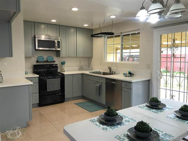6026 Creighton Way, San Diego, CA 92114 (#200015351) :: Tony J. Molina Real Estate