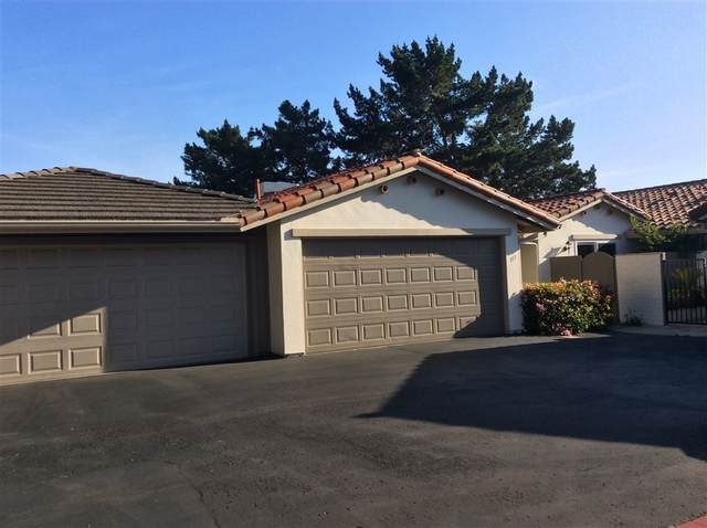 113 Linares Court, Solana Beach, CA 92075 (#200015356) :: Farland Realty