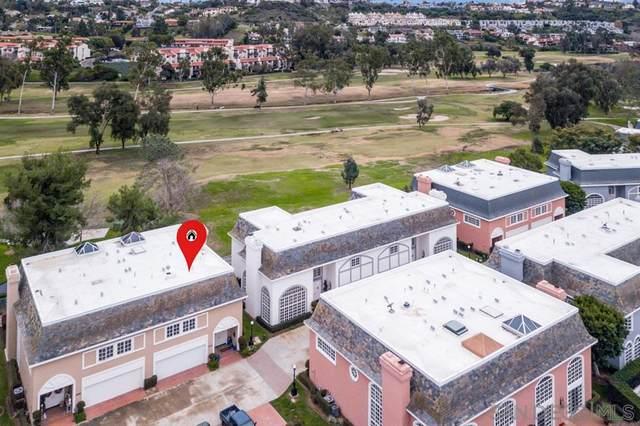 7487 Avenida De Palais, Carlsbad, CA 92009 (#200015401) :: Neuman & Neuman Real Estate Inc.