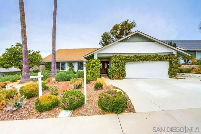 12732 Jardin Road, San Diego, CA 92128 (#200015447) :: Keller Williams - Triolo Realty Group