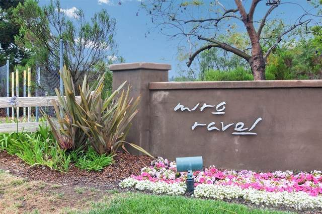 11540 Miro, San Diego, CA 92131 (#200015494) :: Whissel Realty