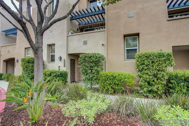 2976 Escala Cir, San Diego, CA 92108 (#200015534) :: Neuman & Neuman Real Estate Inc.