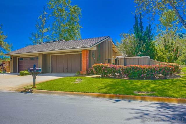 4309 Diegos Ct, Fallbrook, CA 92028 (#200015591) :: Keller Williams - Triolo Realty Group
