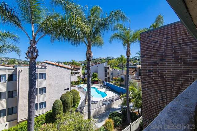 2607 Pirineos Way #302, Carlsbad, CA 92009 (#200015606) :: Neuman & Neuman Real Estate Inc.