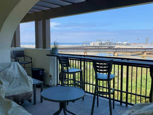 1019 Costa Pacifica Way #1104, Oceanside, CA 92054 (#200015723) :: Neuman & Neuman Real Estate Inc.