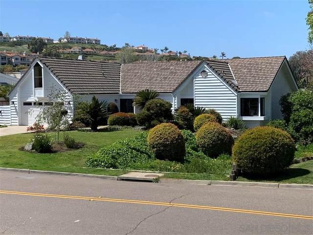 1428 La Plaza Drive, San Marcos, CA 92078 (#200015852) :: Neuman & Neuman Real Estate Inc.