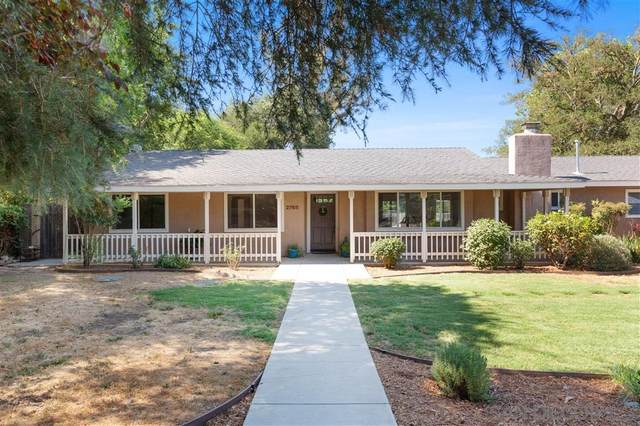 2768 Surrey Ln, Escondido, CA 92029 (#200015872) :: Cay, Carly & Patrick | Keller Williams