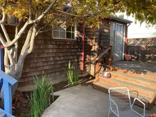 4230 Grace St., Capitola, CA 88888 (#200015880) :: Neuman & Neuman Real Estate Inc.