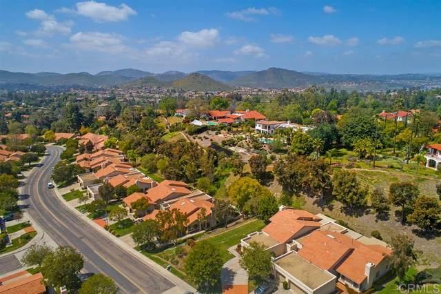 17920 Avenida Cordillera, San Diego, CA 92128 (#200015929) :: Cay, Carly & Patrick | Keller Williams