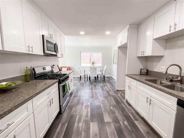 4927 Verde Dr, Oceanside, CA 92057 (#200015969) :: Neuman & Neuman Real Estate Inc.
