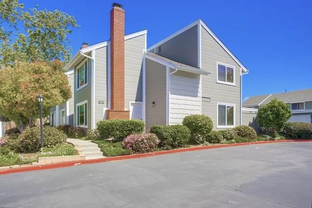 2525 Jefferson St. E, Carlsbad, CA 92008 (#200016019) :: Keller Williams - Triolo Realty Group