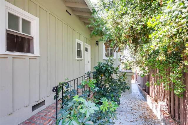 11237 Sunshine Terr, Los Angeles, CA 91604 (#200016021) :: Whissel Realty