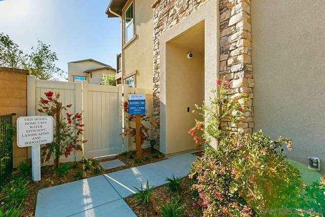 3265 Vestra Way, Carlsbad, CA 92010 (#200016031) :: Keller Williams - Triolo Realty Group