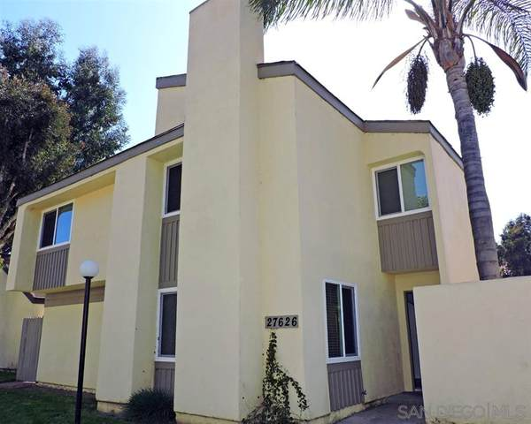 27626 Summerfield Ln, San Juan Capistrano, CA 92675 (#200016100) :: Whissel Realty