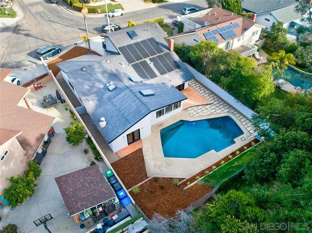 5374 Middleton, Pacific Beach, CA 92109 (#200016204) :: Cane Real Estate