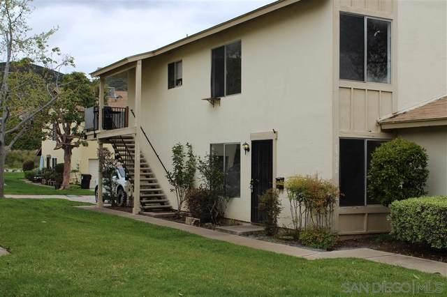13936 Via Rimini, San Diego, CA 92129 (#200016234) :: Neuman & Neuman Real Estate Inc.