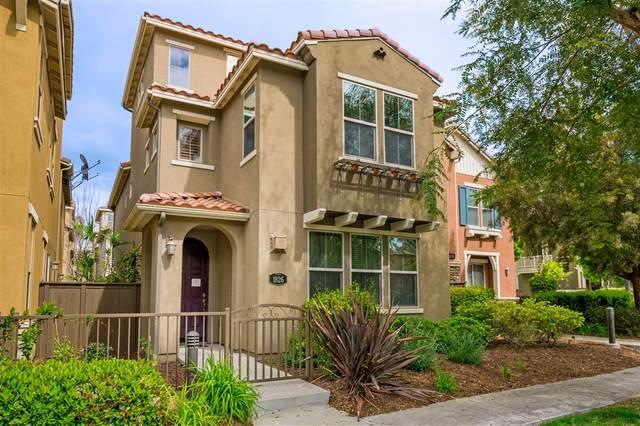 1826 Lavender Ln, Chula Vista, CA 91913 (#200016321) :: Cane Real Estate