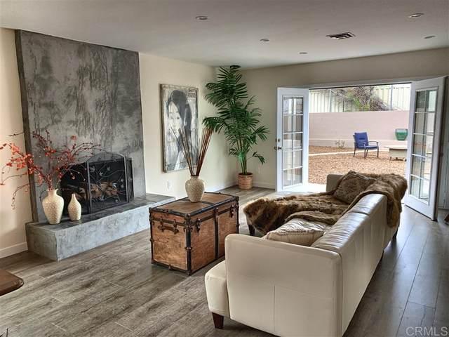651 Landis Av, Chula Vista, CA 91910 (#200016376) :: Cane Real Estate