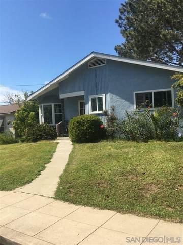 748 Bird Rock Avenue, La Jolla, CA 92037 (#200016395) :: Cane Real Estate