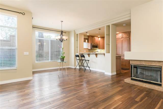 12608 Carmel Country Rd #25, San Diego, CA 92130 (#200016485) :: The Yarbrough Group