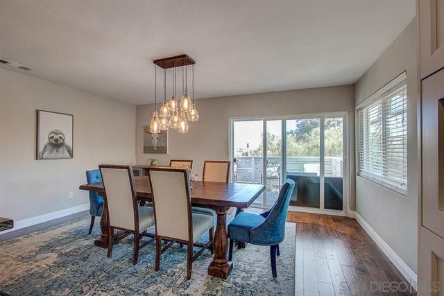 2360 Rosecrans St, San Diego, CA 92106 (#200016494) :: The Yarbrough Group