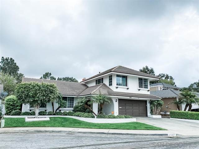 2637 Minorca Way, Del Mar, CA 92014 (#200016538) :: The Stein Group