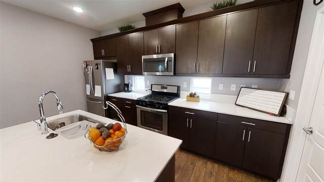 5140 Calle Sand Arch #61, San Diego, CA 92154 (#200016545) :: Neuman & Neuman Real Estate Inc.