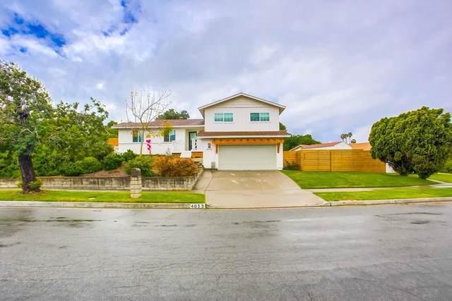 4053 Mira Costa St, Oceanside, CA 92056 (#200016554) :: Allison James Estates and Homes