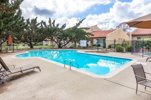 628 Bel Air Dr W, Vista, CA 92084 (#200016642) :: Allison James Estates and Homes