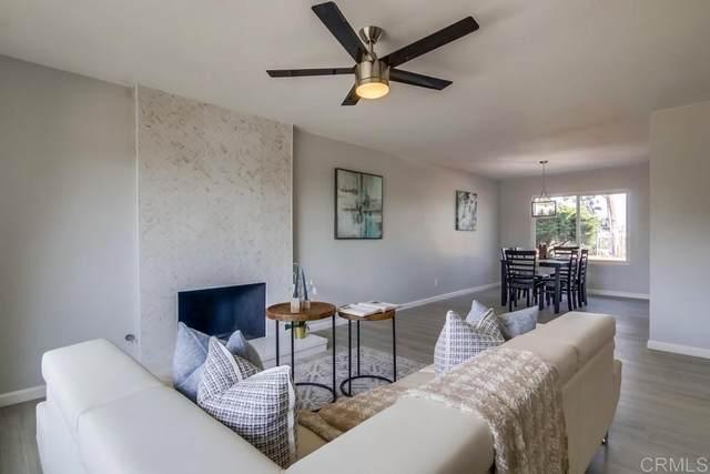 675 E J St, Chula Vista, CA 91910 (#200016646) :: Allison James Estates and Homes