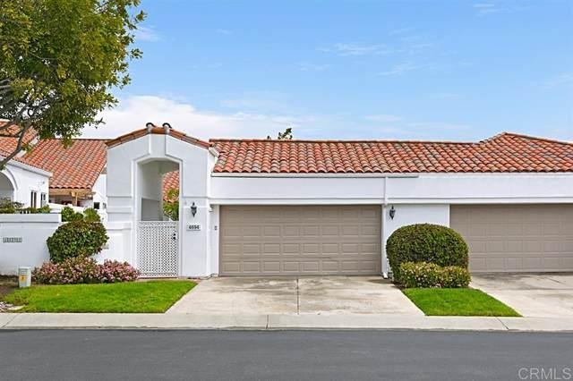 4694 Adra Way, Oceanside, CA 92056 (#200016665) :: Allison James Estates and Homes