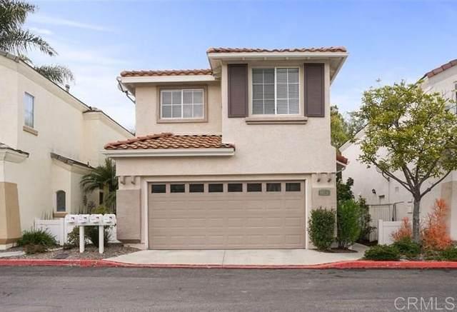 1959 Courage St, Vista, CA 92081 (#200016679) :: Allison James Estates and Homes