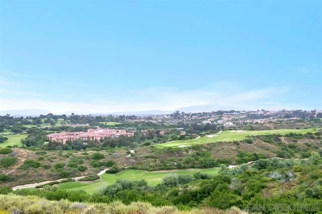 5414 Shannon Ridge Lane, San Diego, CA 92130 (#200016729) :: Wannebo Real Estate Group
