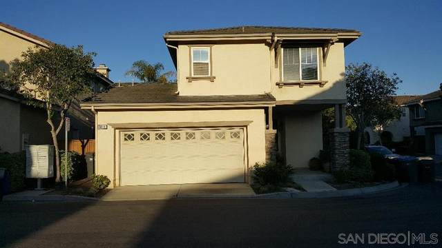 9914 Fieldthorn St., San Diego, CA 92127 (#200017858) :: Keller Williams - Triolo Realty Group