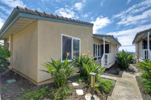 209 Turf View Dr, Solana Beach, CA 92075 (#200018706) :: Keller Williams - Triolo Realty Group