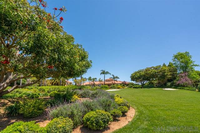 28 Country Glen Rd, Fallbrook, CA 92028 (#200019268) :: Keller Williams - Triolo Realty Group