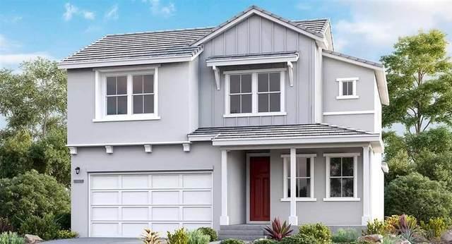 945 Camino Aldea, Chula Vista, CA 91913 (#200019894) :: Neuman & Neuman Real Estate Inc.
