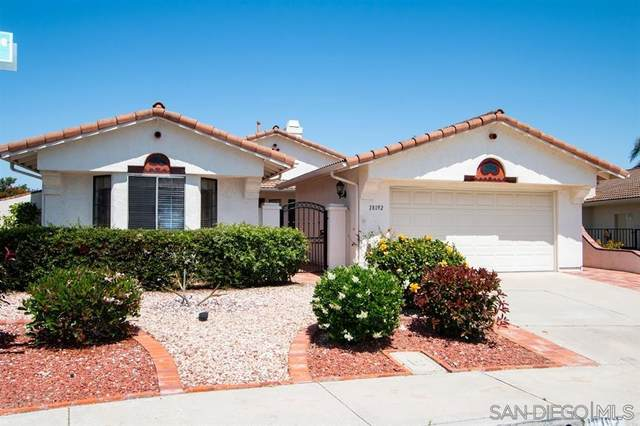 18192 Calle Estepona, San Diego, CA 92128 (#200019961) :: Keller Williams - Triolo Realty Group