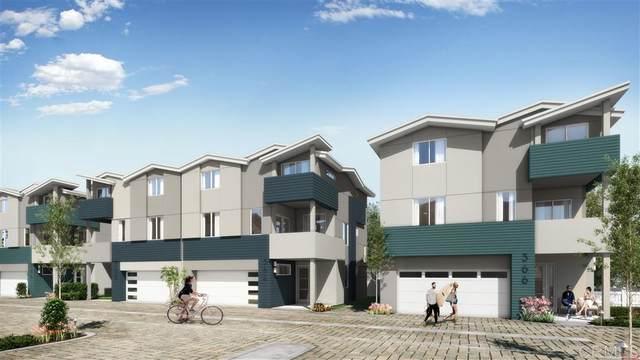 362 Walnut Avenue, Carlsbad, CA 92008 (#200020389) :: Neuman & Neuman Real Estate Inc.