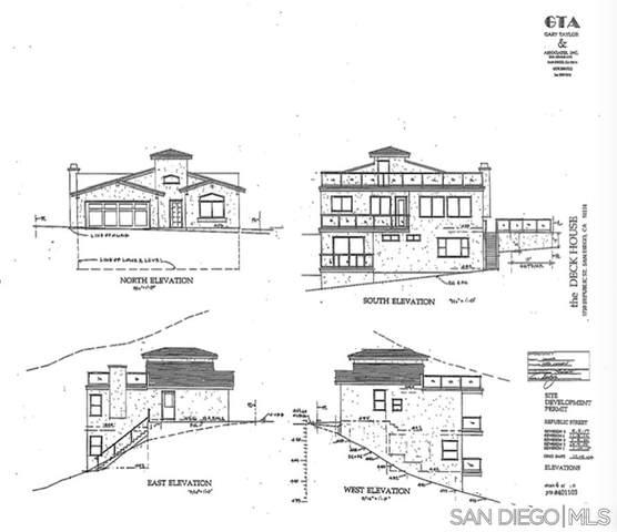 Republic St #0, San Diego, CA 92114 (#200021110) :: Neuman & Neuman Real Estate Inc.