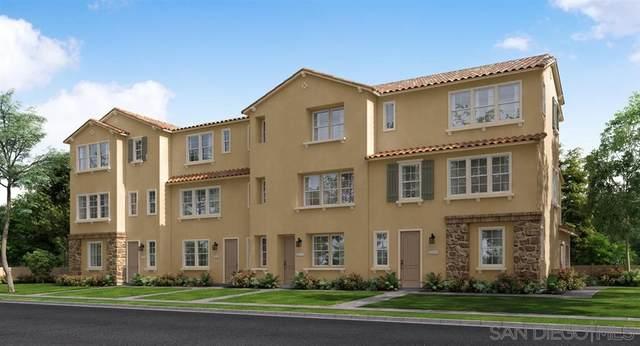 11020 Peyton Way, San Diego, CA 92129 (#200021123) :: Neuman & Neuman Real Estate Inc.