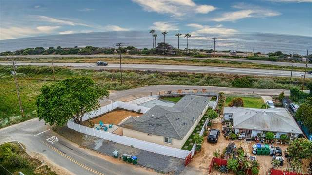 7270 Ponto Dr., Carlsbad, CA 92011 (#200021235) :: Neuman & Neuman Real Estate Inc.