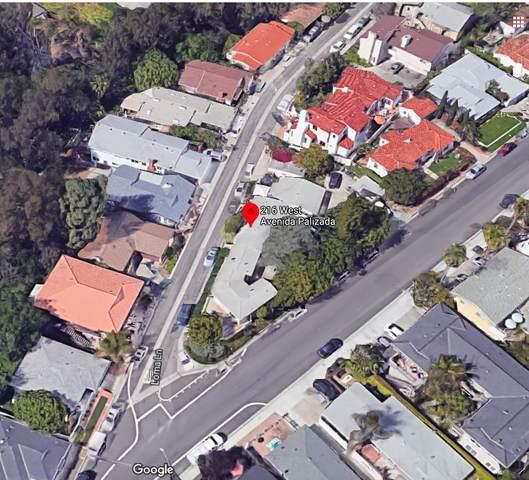 216 W Avenida Palizada, San Clemente, CA 92672 (#200021326) :: Neuman & Neuman Real Estate Inc.