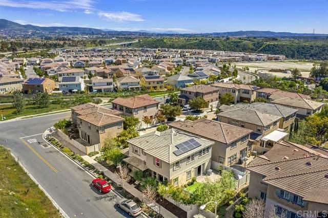 6608 Lancea Ct, San Diego, CA 92130 (#200021569) :: Farland Realty