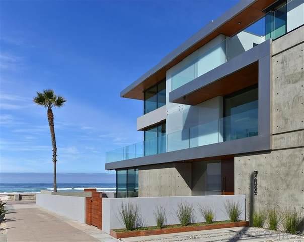 702 Jersey Court/Ocean Front Walk, San Diego, CA 92109 (#200021594) :: Keller Williams - Triolo Realty Group