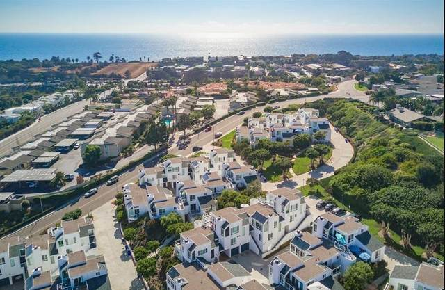 323 Shoemaker Ln, Solana Beach, CA 92075 (#200021666) :: Neuman & Neuman Real Estate Inc.